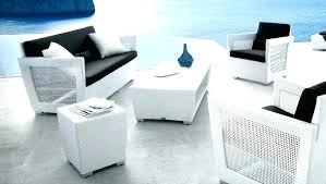 Bathroom Wicker Furniture Outdoor White Wicker Furniture Outdoor Wicker Rocking Chair White