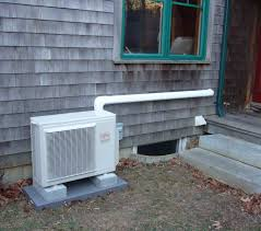 How To Plumb A House by 2017 Mini Split Ac System Cost Mini Split Installation Cost