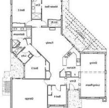 architects house plans home design best architects best architectural house designs in