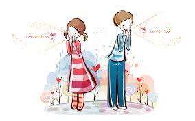 i love you cute drawings love pinterest drawings and paintings