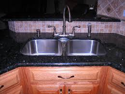 blue pearl granite countertops 2514 blue pearl libertyville