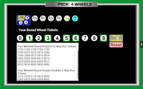 gift card generator apk lottery wheel generator 4 1 2 apk android