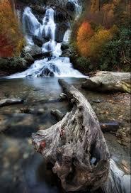 tutorial fotografi landscape komposisi untuk fotografi landscape digital fotografi