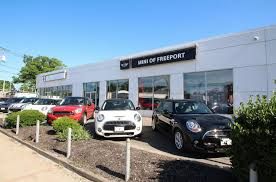 freeport bmw service mini of freeport premier auto dealer of freeport ny
