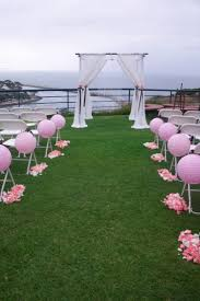 chart house weddings get prices for wedding venues in dana point ca