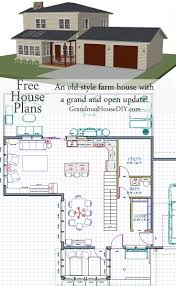 grandma house plans home designs ideas online zhjan us
