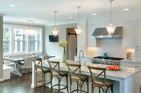 Interior Designed Kitchens Interior Design Kitchens Che Interiors Mn