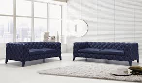 sofa cushions sliding u2013 how to prevent it la furniture blog