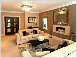 color combinations for living room color for living room walls combination large size of living room