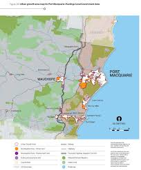 Hastings England Map by Maps Department Of Planning And Environment