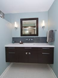 bathroom vanity lighting design 17 best ideas about bathroom