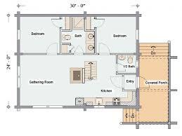 cabin home floor plans luxury log cabin home floor plans best luxury log home log cabin