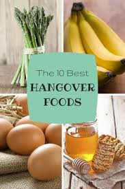 best cure for hangovers the best hangover cures and remedies affiliate