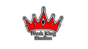 official music videos hd shot u0026 edited king studios