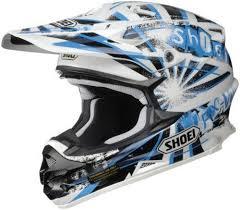 motocross helmet shoei motocross helmet ebay