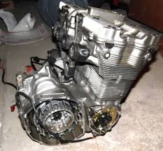 gsxr 1100 ebay motors ebay