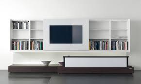 Home Furniture Design Home Designs Furniture Home Furniture Unique - Home furniture designs