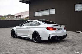 custom white bmw bmw m4 vorsteiner 37 of 38 custom life about cars