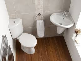 bathroom sink decorating ideas furniture fancy bathroom sink decoration idea with white vessel