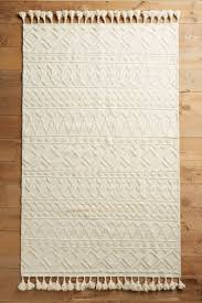 129 best area rugs images on pinterest area rugs floor covering