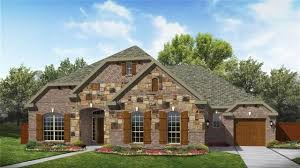 1 story homes fort worth homes for sale single story dfwmoves