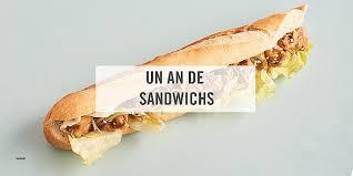 cuisine 3000 euros jeux de cuisine de sandwich luxury éra cachée proposer 3000 euros