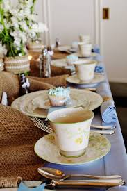 Tea Party Crafts For Kids Fun And Fancy Ideas For A Children U0027s Tea Party