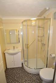Small Showers Design Pictures Remodel Decor And Ideas Page - Small bathroom designs with shower stall