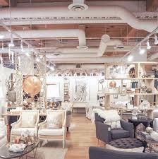 Vancouver Home Decor Stores Home Decor Winnipeg Home Decorating Interior Design Bath