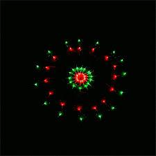 lights find make u0026 share gfycat gifs