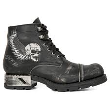 discount motorbike boots motorcycle apparel direct to you at wholesale prices top quality