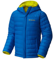 black friday columbia jackets kids u0027 outerwear at campmor