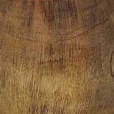 Wood Vases Wholesale Wholesale Mango Wood Vases Mango Wood Bowls Mango Wood Candle