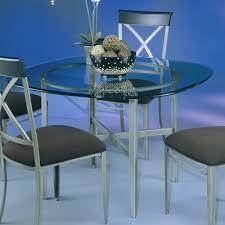 wayfair glass dining table 26 best wayfair com images on pinterest dining room dining room