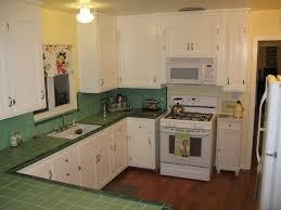 62 best 1930 u0027s to 1950 u0027s kitchen design images on pinterest