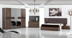 chambre a coucher italienne moderne amazing salle a manger italienne moderne 12 chambre 224 coucher