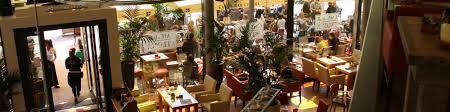 Wohnzimmer Kneipe Wiesbaden Startseite Cafe U0026 Bar Celona