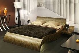 Latest Bed Designs Download Bed Design Ideas Astana Apartments Com