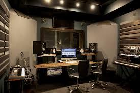 c3 studios shifted recording recording studio