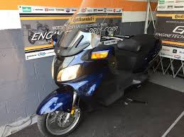 suzuki burgman in florida for sale used motorcycles on