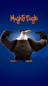 the angry birds movie 2016 hd desktop iphone u0026 ipad wallpapers