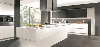 kitchen cabinets wall mounted modular kitchen wall cabinets shallow wall cabinet kitchen shallow