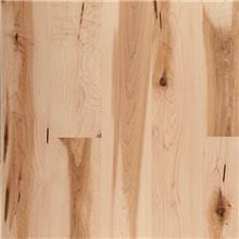 unfinished solid 2 1 4 maple hardwood flooring at cheap prices by