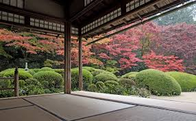 japanese garden sophie walker guides us through the japanese garden design