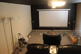 home theater door my new star wars home theater death hangar i wanted the room to