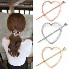 hair clasps hair clasps bows online hair clasps bows for sale