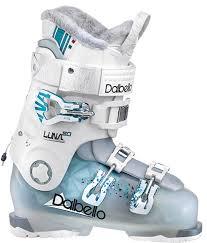 womens ski boots australia dalbello 80 2016 womens ski boots shop australia
