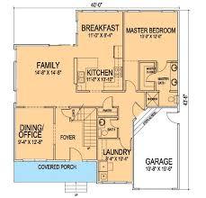 Compact Floor Plans Best 25 Starter Home Plans Ideas On Pinterest House Floor Plans