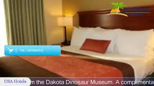 North Dakota travel mattress images Best western plus heritage hotel and suites dickinson hotels jpg