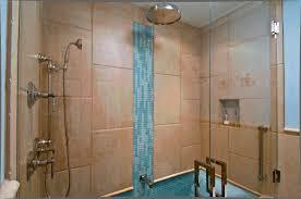 fine bathroom ideas lilac grey and purple home decor with design